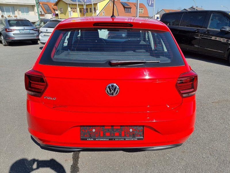361327_1406494210772_slide bei Kölbl GmbH in