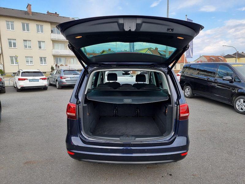 361636_1406495445343_slide bei Kölbl GmbH in