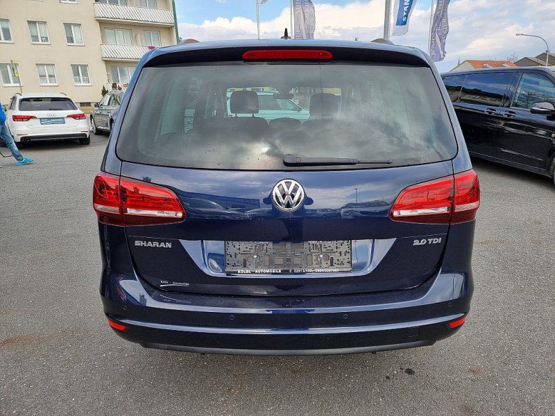 361636_1406495445345_slide bei Kölbl GmbH in