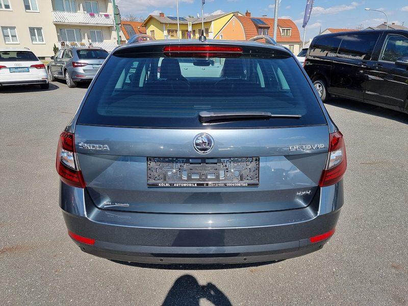 361695_1406495833207_slide bei Kölbl GmbH in