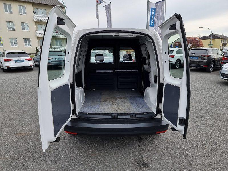 361809_1406496650507_slide bei Kölbl GmbH in