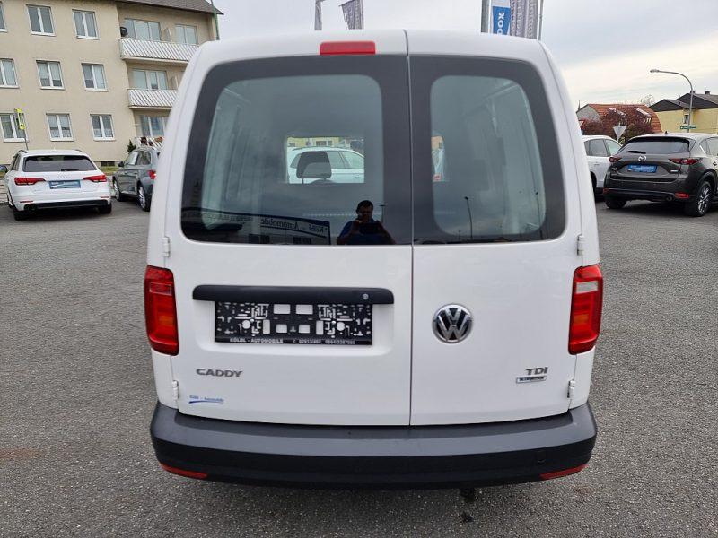 361809_1406496650512_slide bei Kölbl GmbH in
