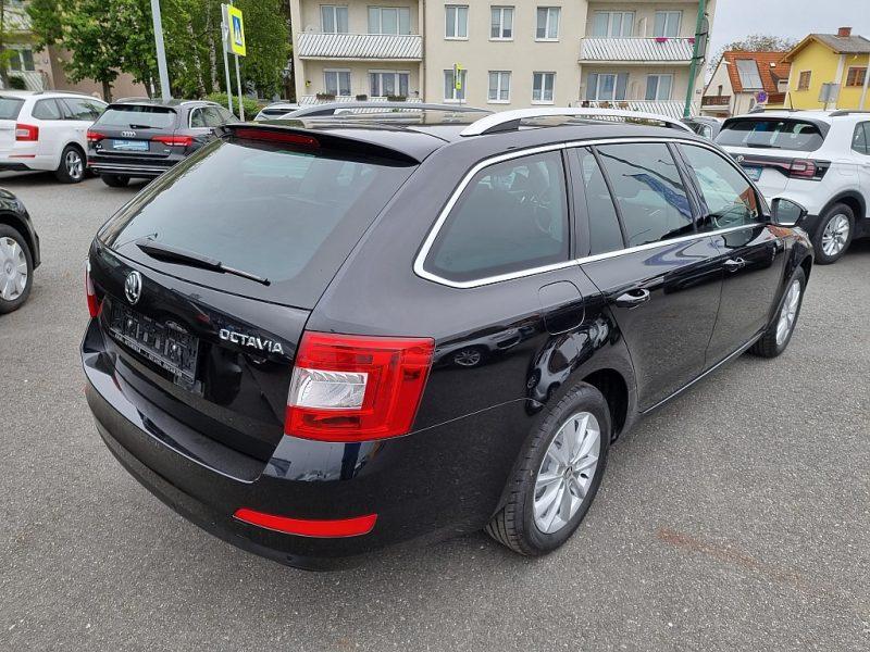 362129_1406498353173_slide bei Kölbl GmbH in