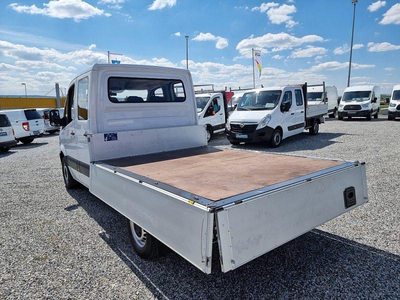 362228_1406498948101_slide bei Kölbl GmbH in