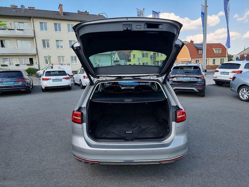 362372_1406499413049_slide bei Kölbl GmbH in