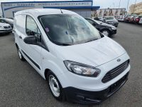 Ford Transit Courier 1,5 TDCi Ambiente bei Kölbl GmbH in