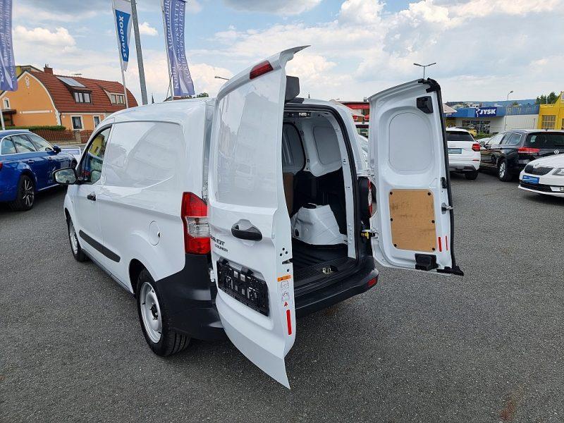 363865_1406499526139_slide bei Kölbl GmbH in
