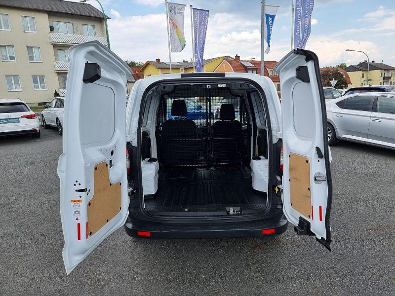363865_1406499526143_slide bei Kölbl GmbH in
