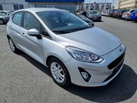 Ford Fiesta Trend 1,5 TDCi Start/Stop bei Kölbl GmbH in