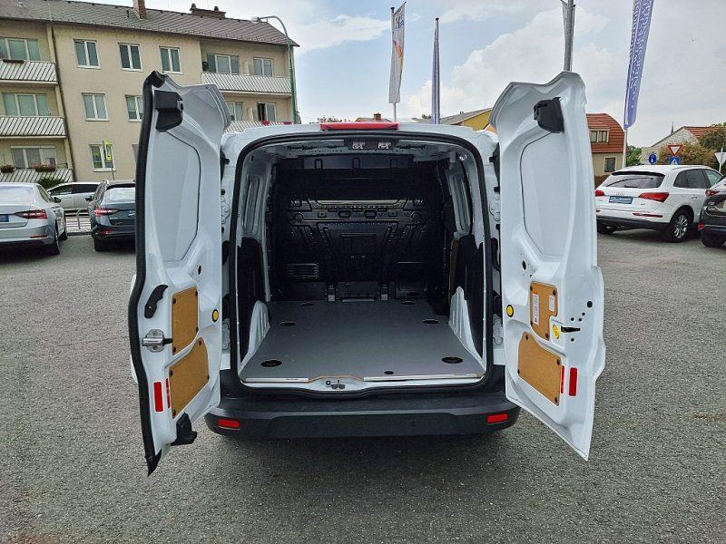 363999_1406500713659_slide bei Kölbl GmbH in