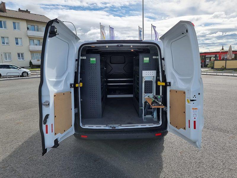364081_1406501406165_slide bei Kölbl GmbH in