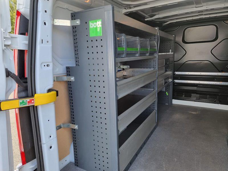 364081_1406501406166_slide bei Kölbl GmbH in
