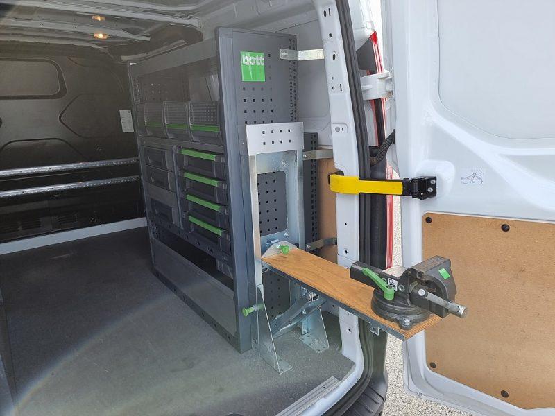 364081_1406501406167_slide bei Kölbl GmbH in