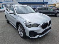 BMW X1 sDrive18d Aut. bei Kölbl GmbH in