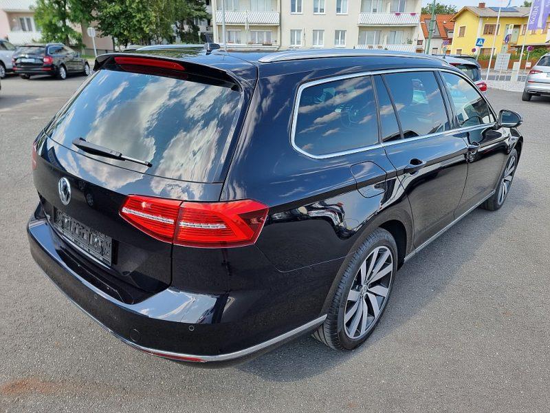 364573_1406503283582_slide bei Kölbl GmbH in