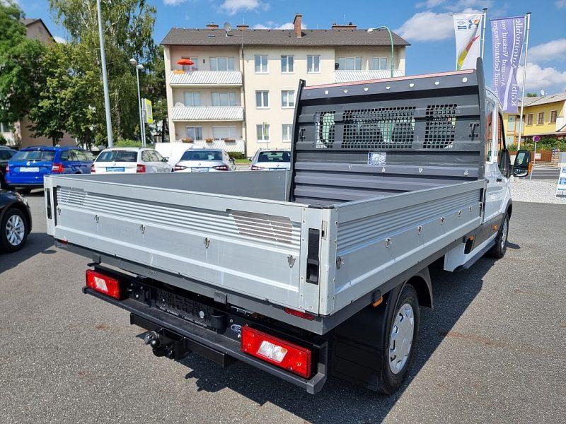 364602_1406503673726_slide bei Kölbl GmbH in