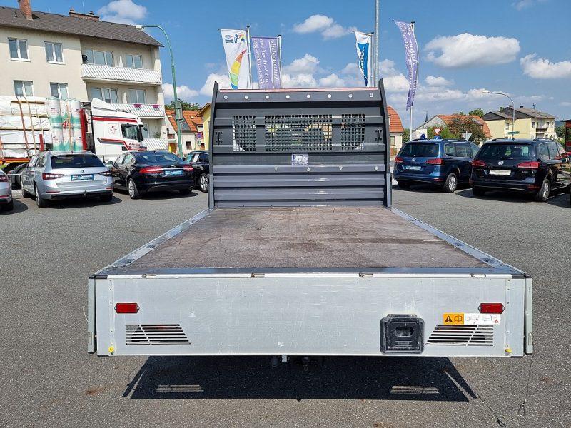 364602_1406503673733_slide bei Kölbl GmbH in
