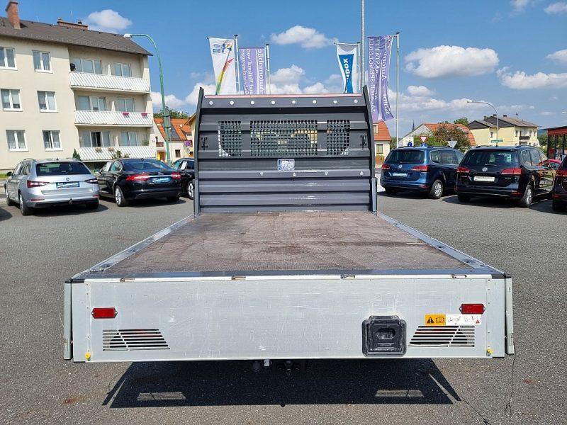 364602_1406503673734_slide bei Kölbl GmbH in