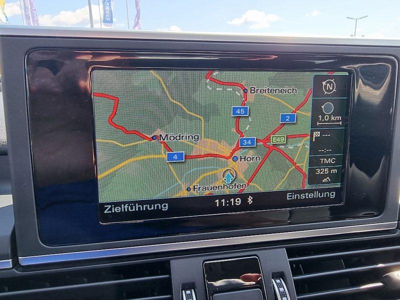 364627_1406503870666_slide bei Kölbl GmbH in