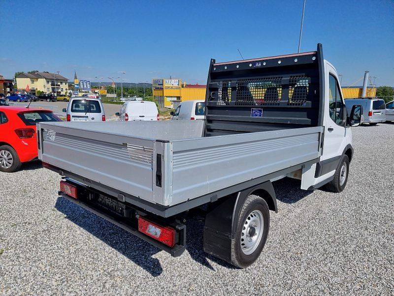 364774_1406500317464_slide bei Kölbl GmbH in