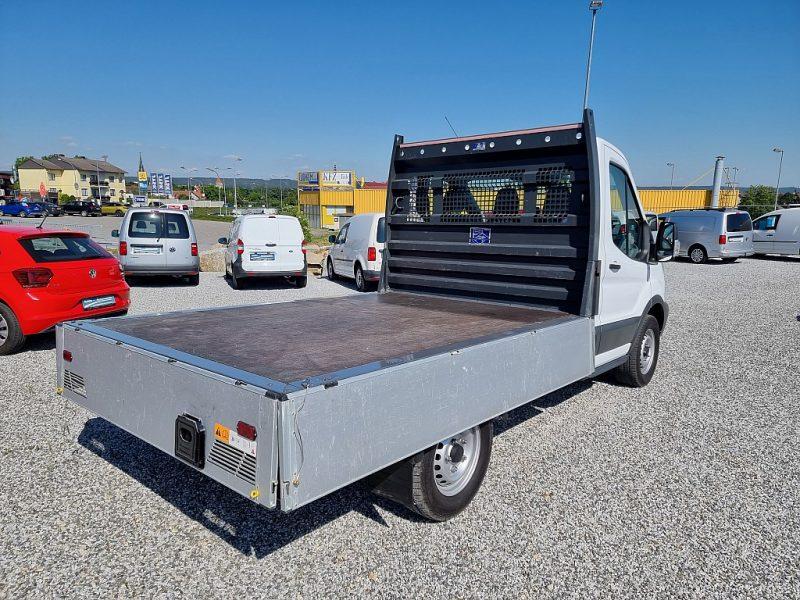 364774_1406500317474_slide bei Kölbl GmbH in