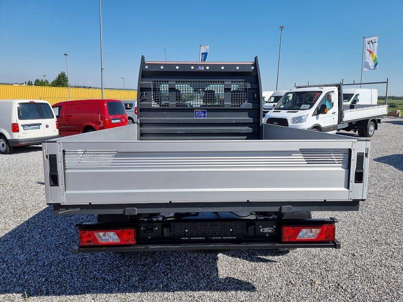 364774_1406500317480_slide bei Kölbl GmbH in