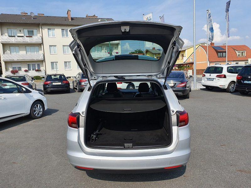 365149_1406428054559_slide bei Kölbl GmbH in