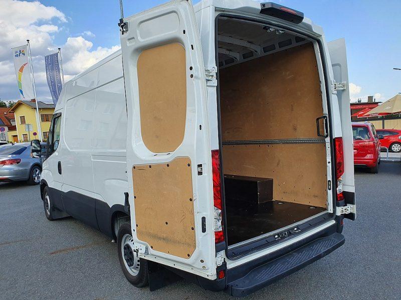 365296_1406426246809_slide bei Kölbl GmbH in