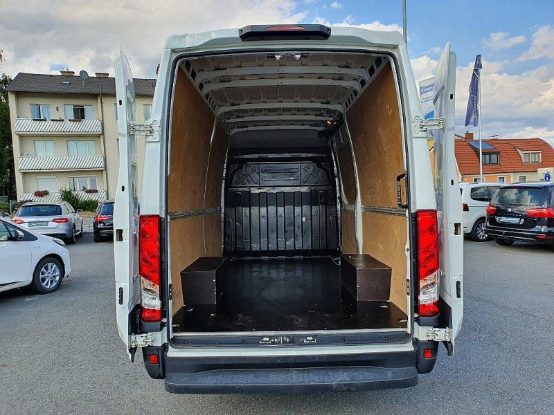 365296_1406426246811_slide bei Kölbl GmbH in