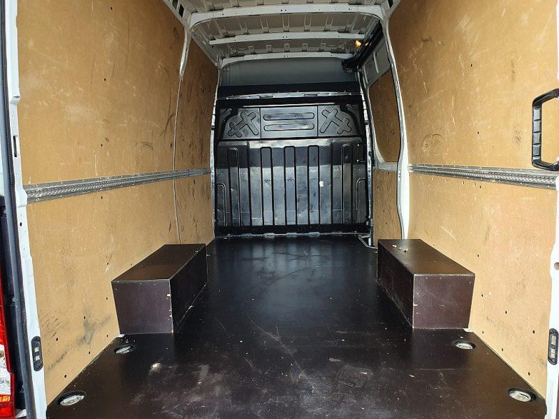 365296_1406426246813_slide bei Kölbl GmbH in