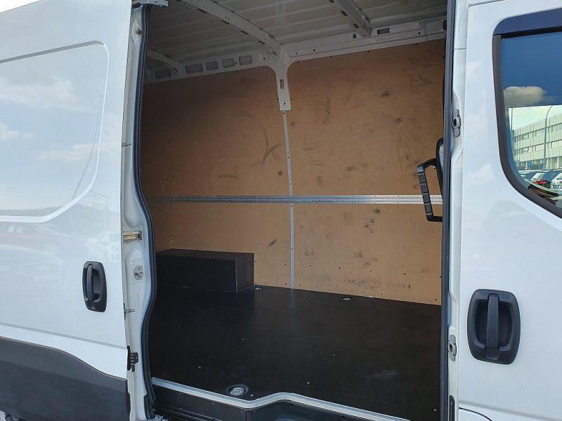 365296_1406426246815_slide bei Kölbl GmbH in
