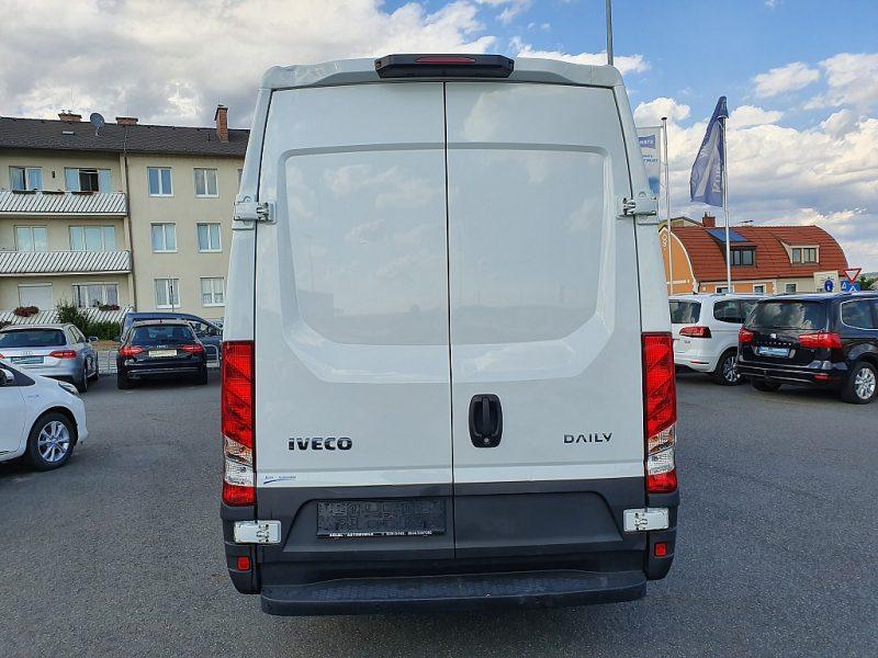 365296_1406426246835_slide bei Kölbl GmbH in