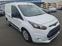 Ford Transit Connect L1 HP 1,5 TDCi Trend bei Kölbl GmbH in