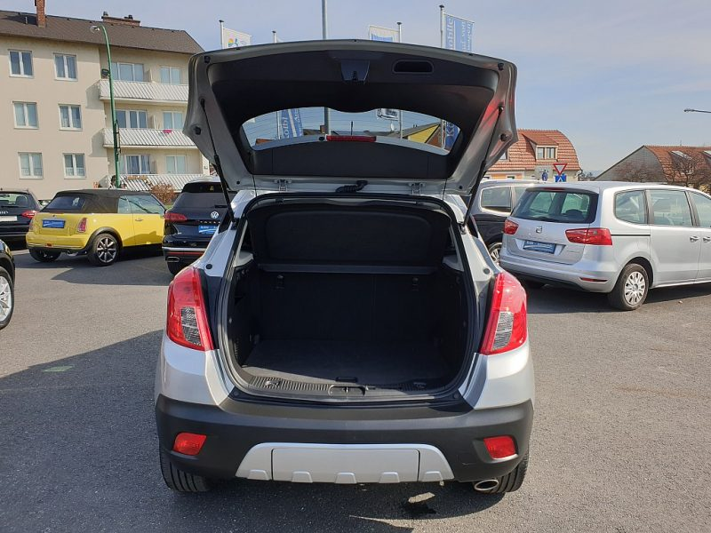 365366_1406417335593_slide bei Kölbl GmbH in