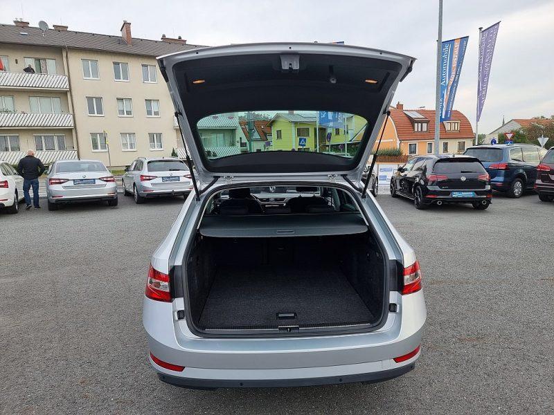 365406_1406506931859_slide bei Kölbl GmbH in