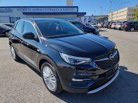 Opel Grandland X 1,5 CDTI BlueInj. Innovation Aut. Start/Stopp bei Kölbl GmbH in