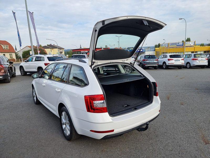 365646_1406507742895_slide bei Kölbl GmbH in