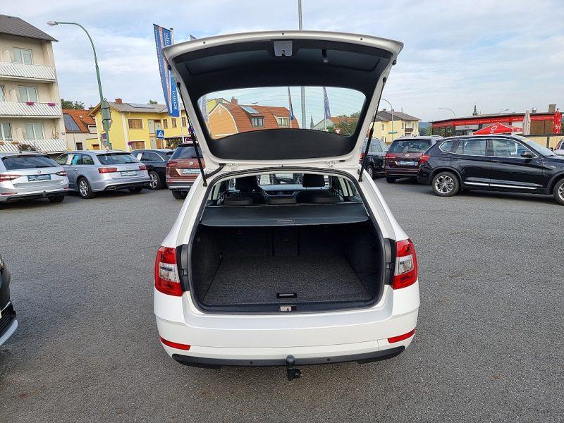 365646_1406507742896_slide bei Kölbl GmbH in