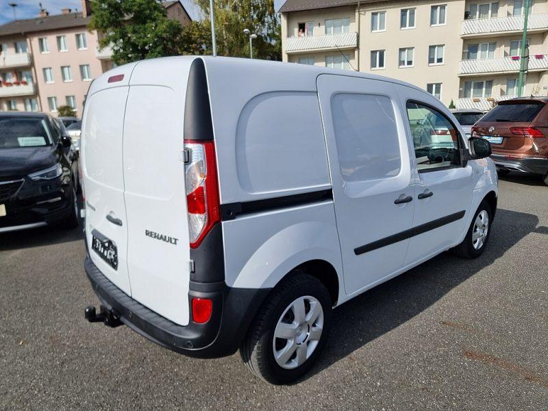 365674_1406507835239_slide bei Kölbl GmbH in