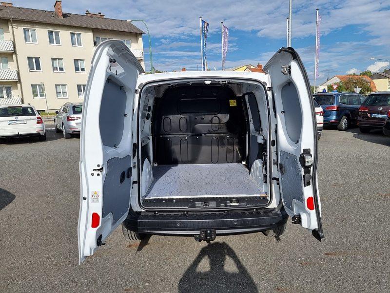 365674_1406507835333_slide bei Kölbl GmbH in