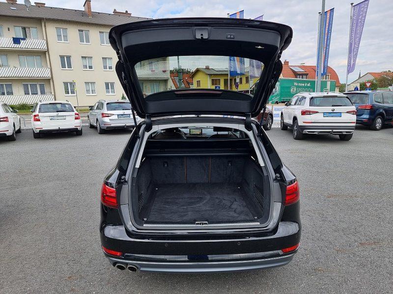 365727_1406508151349_slide bei Kölbl GmbH in