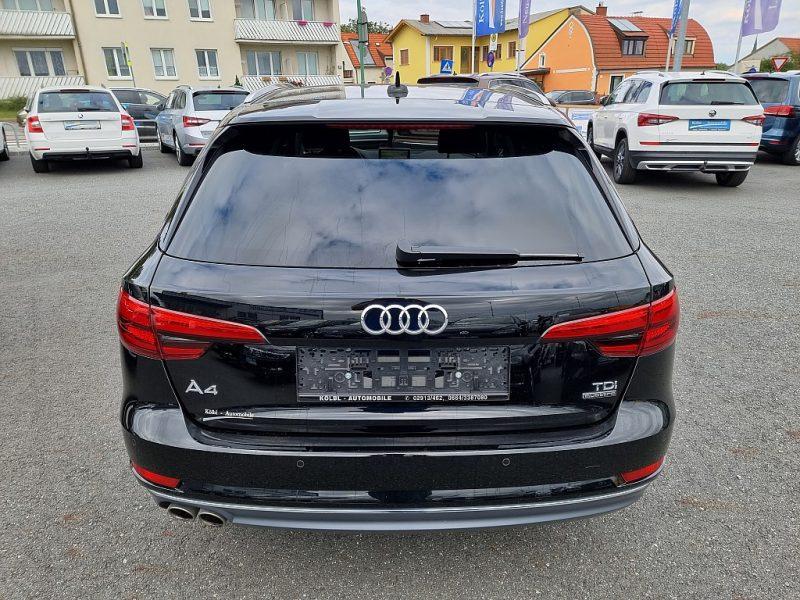 365727_1406508151351_slide bei Kölbl GmbH in