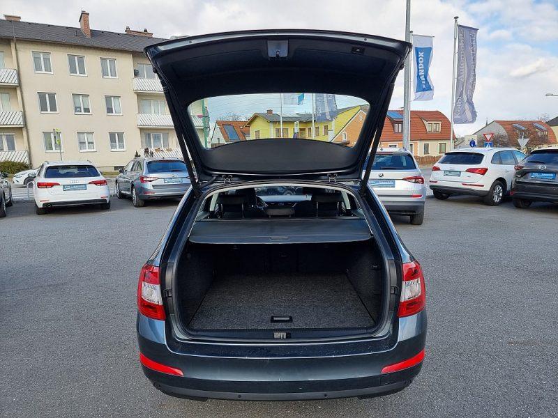 365741_1406492976194_slide bei Kölbl GmbH in