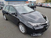 Toyota Auris TS 1,4 D-4D Active bei Kölbl GmbH in