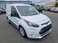 Ford Transit Connect L1 1,5 TDCi Trend bei Kölbl GmbH in