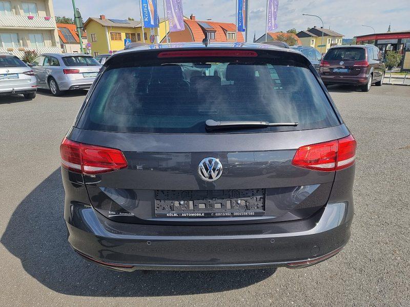 365813_1406508390905_slide bei Kölbl GmbH in
