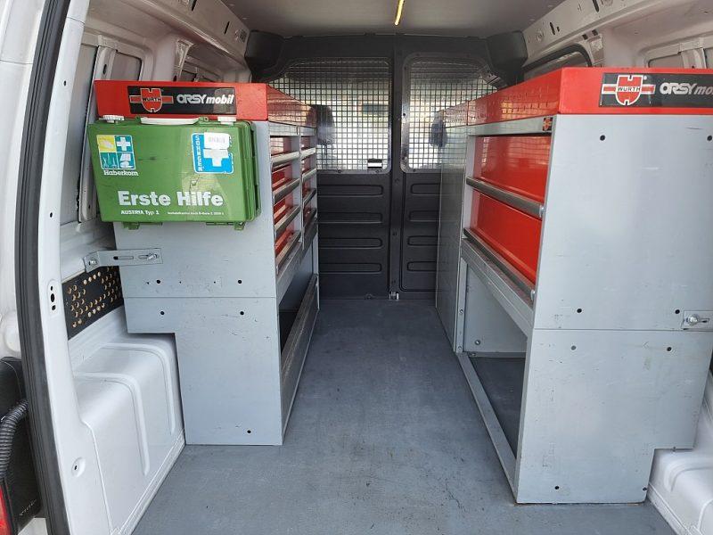 364542_1406503252870_slide bei Kölbl GmbH in