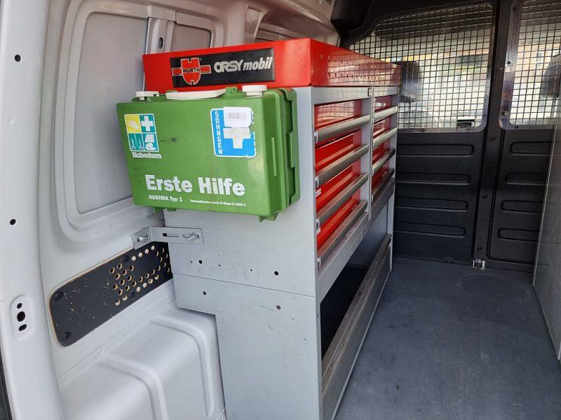 364542_1406503252871_slide bei Kölbl GmbH in
