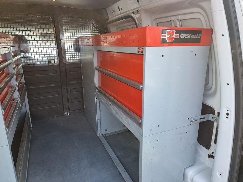 364542_1406503252872_slide bei Kölbl GmbH in