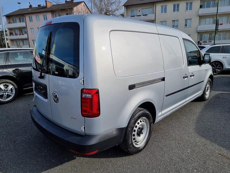366205_1406494819415_slide bei Kölbl GmbH in